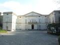 -Villa Floridiana - Duca di Martina museum