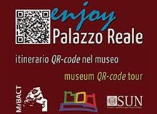 App Enjoy Palazzo Reale!