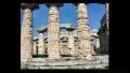 -Templi - Paestum (SA)