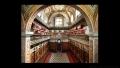 -Chiesa di San Domenico Maggiore - Napoli (Photo by M.Sampaolesi)  <a href=javascript:onClick=openZoom('http://www.campaniacrbc.it/zoom/20H1713_05_CuMed.html');><font color='#ff0000'  style='font-size:14px;' ><U>(clicca per immagine ad alta risoluzione)</U></font></a>