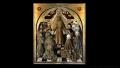 -Colantonio,Consegna della regola francescana, Museo di Capodimonte - Napoli (Photo by M.Sampaolesi)  <a href=javascript:onClick=openZoom('http://www.campaniacrbc.it/zoom/20H1714_06_CuMed.html');><font color='#ff0000'  style='font-size:14px;' ><U>(clicca per immagine ad alta risoluzione)</U></font></a>