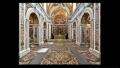 -Chiesa della Certosa di San Martino - Napoli (NA)