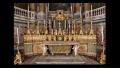 -Cappella Palatina, Reggia - Caserta (CE)