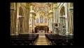 -Basilica della S.S. Trinità - Cava de' Tirreni (SA)