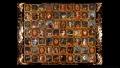 -Francesco Celebrano, Il gioco dell´oca, Museo Correale - Sorrento (NA)   <a href=javascript:onClick=openZoom('http://www.campaniacrbc.it/zoom/20H1903_08_MeArt.html');><font color='#ff0000'  style='font-size:14px;' ><U>(clicca per immagine ad alta risoluzione)</U></font></a>