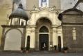 -Church of San Domenico Maggiore