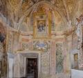 -Chiesa di S. Lorenzo Martire - Padula (SA)