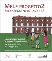 -Mele Progetto 2