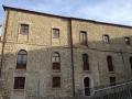 -Polo Didattico del Museo Civico e della Ceramica - Ariano Irpino (AV)
