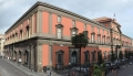 -National Archaeological Museum of Naples