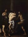 -Mostra Caravaggio Napoli