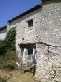 -Casa rurale - Gioia Sannitica (CE)