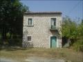 -Casa rurale - Cusano Mutri (BN)