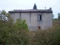 -Masseria - Nusco (AV)