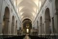 -Cattedrale di S. Matteo - Salerno (SA)