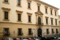 -Seminario Arcivescovile - Salerno (SA)