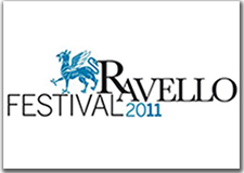 Ravello Festival 2011 – Un viaggio nella storia e nella cultura